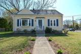 213 Newman Ave - Photo 2