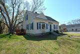 213 Newman Ave - Photo 3