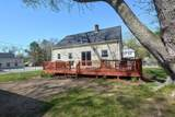 213 Newman Ave - Photo 24