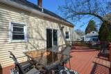 213 Newman Ave - Photo 26