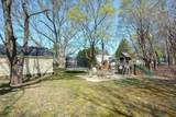 213 Newman Ave - Photo 29