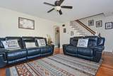213 Newman Ave - Photo 4
