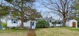 93 Woodland Rd - Photo 4
