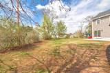 43 Stony Hill Rd - Photo 33