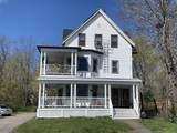 395 Weir St - Photo 2