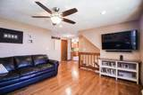 30 Kilmarnock St. - Photo 7
