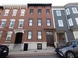 280 Bunker Hill Street - Photo 1