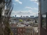 280 Bunker Hill Street - Photo 5