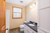 518 Gilbert St - Photo 24