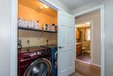 108 Devon St - Photo 23