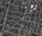 1059 South Main Street - Photo 16
