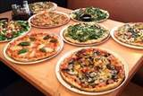00000 Pizza Watertown (Confidential) - Photo 1