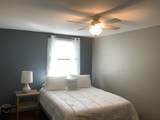 20 Willard St - Photo 11