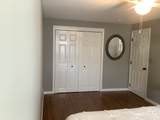 20 Willard St - Photo 12