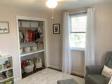 20 Willard St - Photo 10