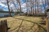 271 Beverly Rd - Photo 21