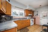 271 Beverly Rd - Photo 10