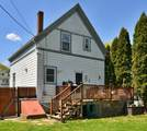 866 Rockdale Ave - Photo 4
