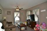 866 Rockdale Ave - Photo 10