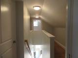 7 Cliftondale Ave. - Photo 14