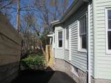 7 Cliftondale Ave. - Photo 17