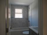 7 Cliftondale Ave. - Photo 9