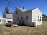 682 Wheelwright Rd - Photo 4