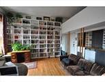 228 Beacon St - Photo 1