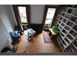 228 Beacon St - Photo 3