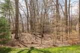 4 Garrett Spillane Road - Photo 6