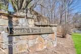35 Southview Dr - Photo 24