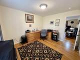 35 Highland Ave - Photo 22