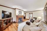 9 Buchanan Road - Photo 10