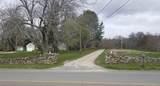 0 Adamsville Rd - Photo 1