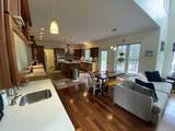 30 Jasons Way - Photo 16