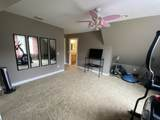 30 Jasons Way - Photo 27
