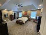 30 Jasons Way - Photo 28