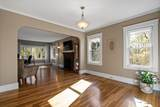 21 Evelyn Place - Photo 11