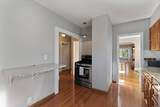 21 Evelyn Place - Photo 15