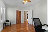 21 Evelyn Place - Photo 18