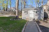 21 Evelyn Place - Photo 35