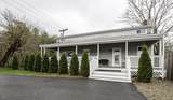 223 Marion Rd - Photo 2