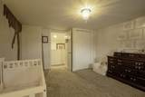 223 Marion Rd - Photo 22