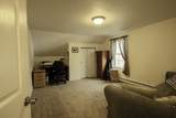 223 Marion Rd - Photo 23