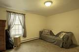 223 Marion Rd - Photo 24