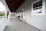 223 Marion Rd - Photo 4
