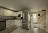 223 Marion Rd - Photo 8