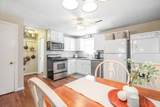 27 Brownell St - Photo 11
