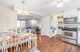 27 Brownell St - Photo 13