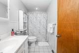 27 Brownell St - Photo 25
